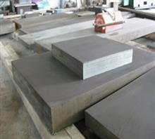 BS 735A50 特殊钢材