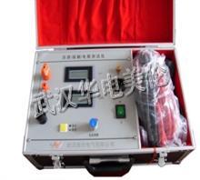 武汉回路电阻接触测试仪
