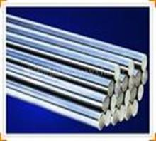 DIN 42CRMO4 特殊钢材