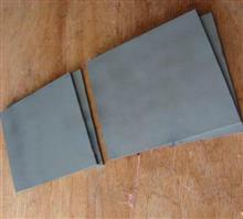 DIN 34CRALMO5 优质特殊钢