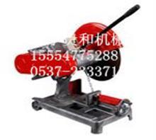 供应切割机,型材切割机