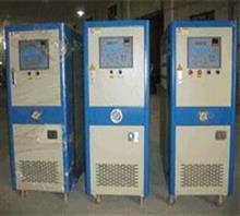 江苏模温机厂家,模具温度控制机
