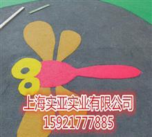 丰县塑胶地坪维修价格