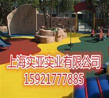 淮安塑胶地坪生产厂家
