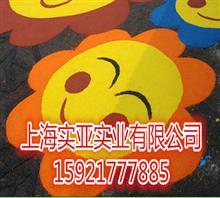 淮阴塑胶地坪材料价格