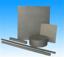 ASTM 8620 特殊钢材