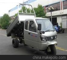 吉林省新款时风锋锐多缸三轮车