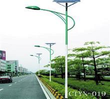 平凉太阳能路灯生产