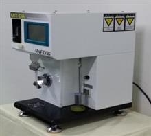 电路板耐折测试仪