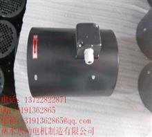G100B加高变频电机风机厂家直销