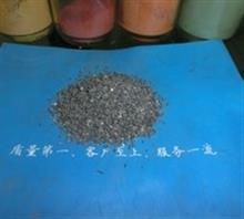 陕西金刚砂生产厂家