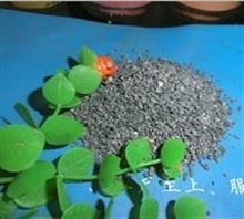 西安金刚砂生产厂家