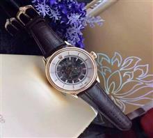 劳力士手表一比一手表