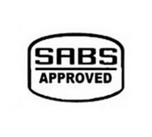 广东优科检测南非SABS认证机构