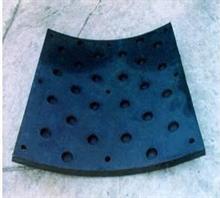 供应阻燃硬质PVC板