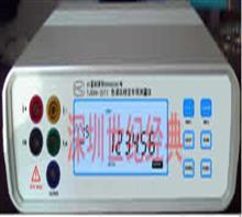 TJ89A-2011型色谱仪检用测量仪
