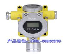 可燃有毒气体探测器