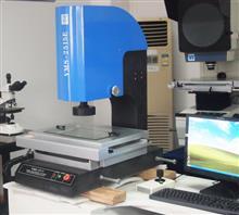 安徽影像测量仪,首选亿辉光电