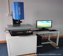 江苏二次元影像测量仪选亿辉光电