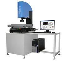 海南影像测量仪选亿辉光电
