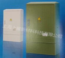 上海SY-3202低压smc电缆分支箱