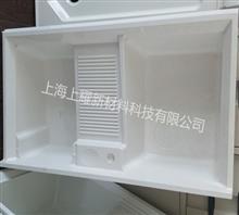 上海轻质高强度smc材料洗衣槽