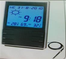 温度计室内温湿度天气