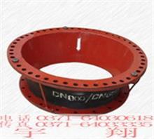 惠州非金属织物补偿器
