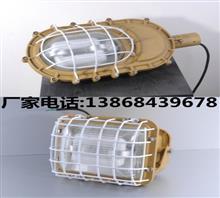 SBD1101-YQL50D防爆道路灯
