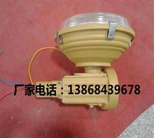 SBR1120-YQL120防爆道路灯