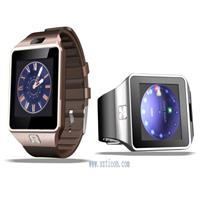 WIFI手表