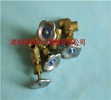YSF-4A型液压螺旋开关