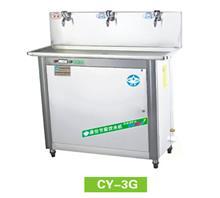 惠州学校节能直饮水机