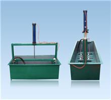 供应沪威钢瓶气密性测试装置