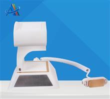 江苏苹果手表防盗展示架