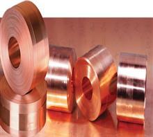 C1220TW-1/2H铜合金