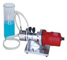 实验室乳化泵,超高速卧式乳化机