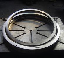 精密机械专用轴承型号RE25025