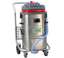 五金加工配套用油铁分离吸尘器