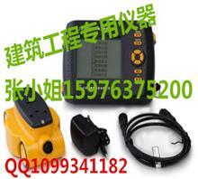 深圳惠州非金属超声检测仪