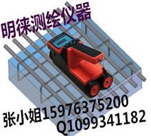 揭阳汕头非金属超声检测仪