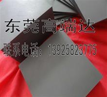日本进口刀具钨钢/未税单价