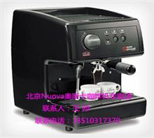 诺瓦专业半自动咖啡机专卖店、