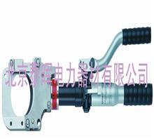 五金HSG45手动式液压导线切刀