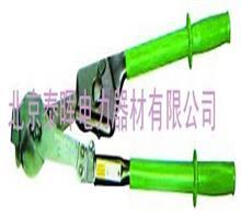 五金工具G757机械铰链式切刀
