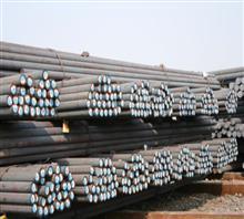 宝钢15CrMn合金结构钢