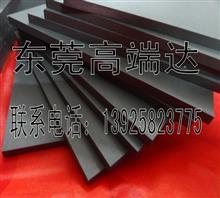 日本进口F10刀具硬质合金