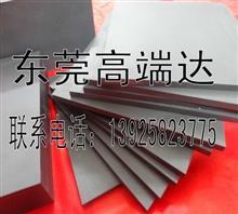 硬质合金富士D40高韧性钨钢