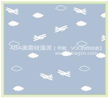 渭南硅藻泥加盟/渭南硅藻泥厂家/ABA澳霸硅藻泥