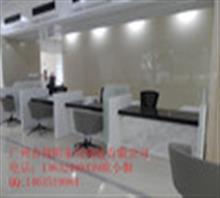 翔阳XY-063兴业银行开放式柜台